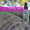 MEDITATION - 15ml - vector showing - TREE 1