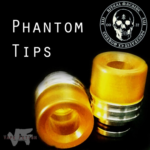 PHANTOM TIP REVIEW PIC